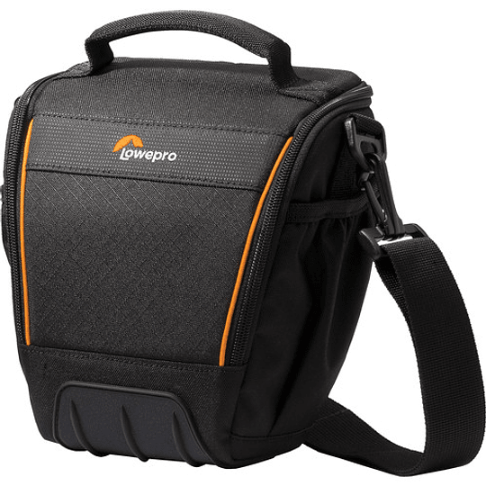 Lowepro Adventura TLZ 30 II (Black) Bolso de Hombro / LP36867 - Image 2