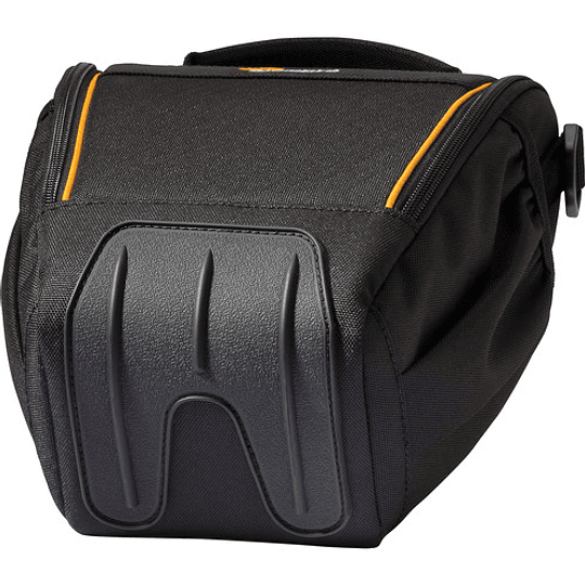 Lowepro Adventura TLZ 30 II (Black) Bolso de Hombro / LP36867 - Image 5