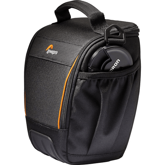 Lowepro Adventura TLZ 30 II (Black) Bolso de Hombro / LP36867 - Image 7