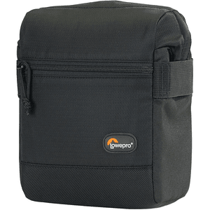 Lowepro S&F Utility Bag 100 AW / LP36279