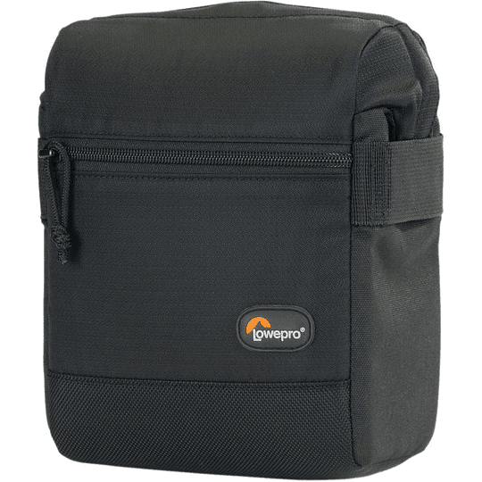 Lowepro S&F Utility Bag 100 AW / LP36279 - Image 1