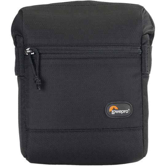 Lowepro S&F Utility Bag 100 AW / LP36279 - Image 2