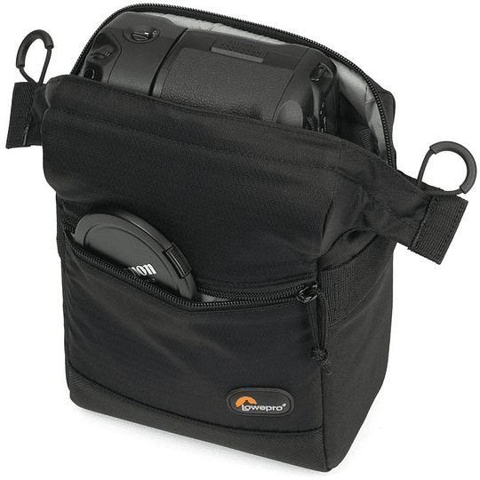 Lowepro S&F Utility Bag 100 AW / LP36279 - Image 3