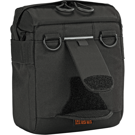 Lowepro S&F Utility Bag 100 AW / LP36279 - Image 5
