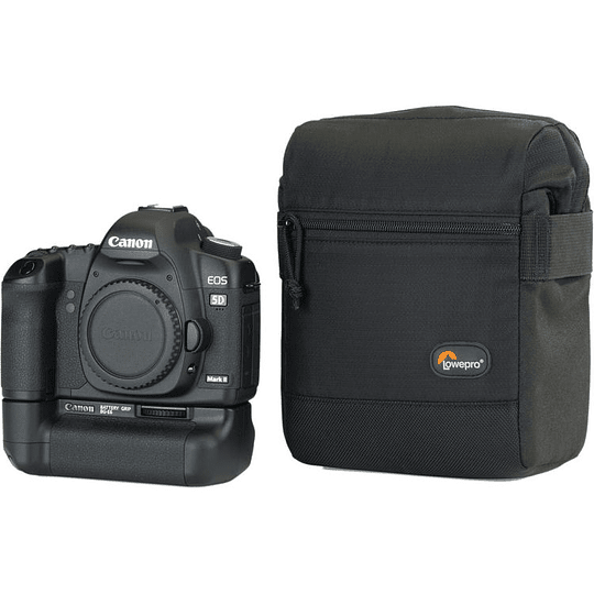 Lowepro S&F Utility Bag 100 AW / LP36279 - Image 7