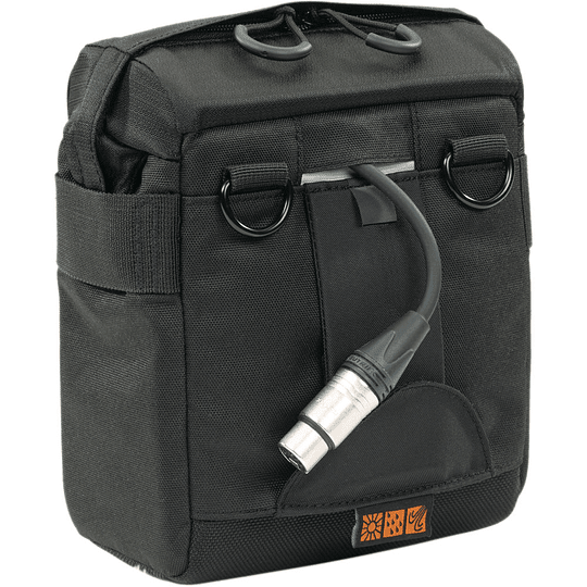 Lowepro S&F Utility Bag 100 AW / LP36279 - Image 8