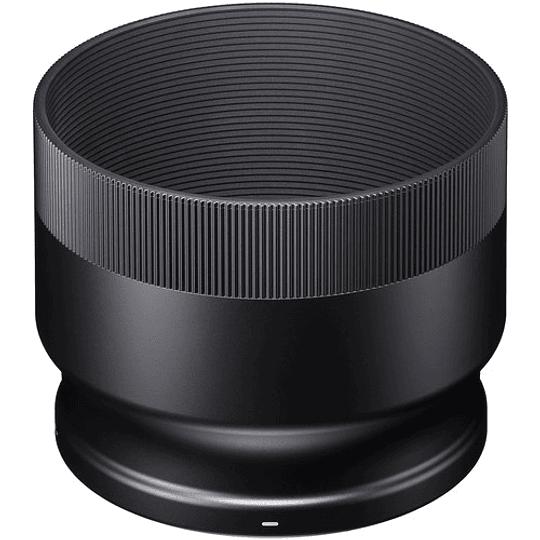 Sigma 100-400mm f/5-6.3 DG OS HSM Contemporary Lente para Canon EF - Image 4