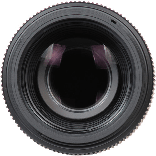 Sigma 100-400mm f/5-6.3 DG OS HSM Contemporary Lente para Canon EF - Image 5