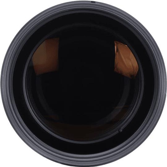 Sigma 150-600mm SPORT f/5-6.3 DG OS HSM Lente para Nikon F - Image 3