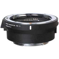 Sigma MC-11 Adaptador de Lentes EF para montura Sony E