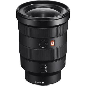 Sony FE 16-35mm F2.8 GM / SEL1635GM