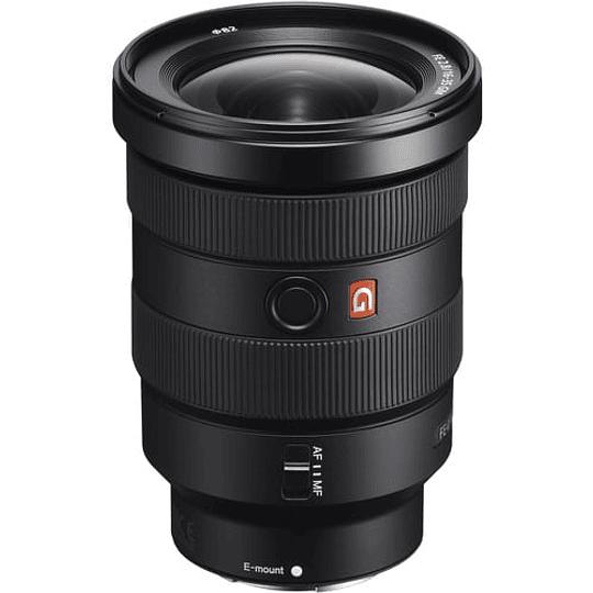 Sony FE 16-35mm F2.8 GM / SEL1635GM - Image 1