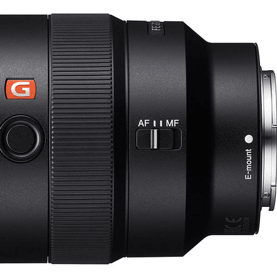 Sony FE 16-35mm F2.8 GM / SEL1635GM - Image 2