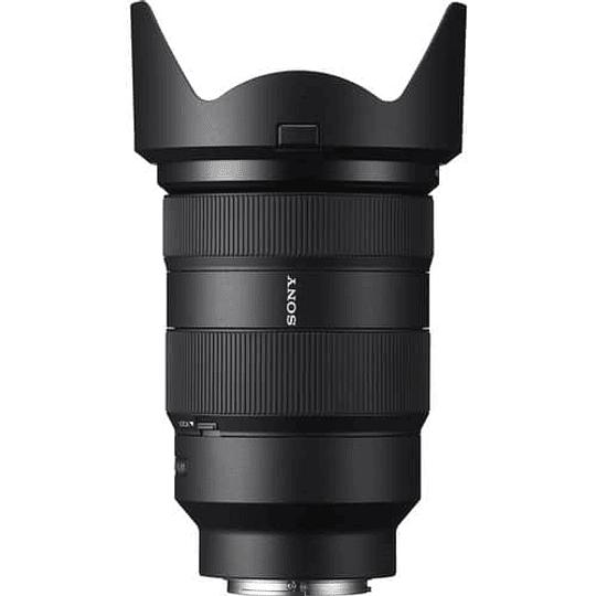 Sony FE 24-70mm F2.8 GM / SEL2470GM - Image 3