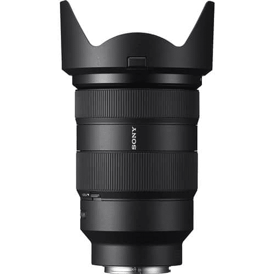 Sony FE 24-70mm F2.8 GM / SEL2470GM - Image 4