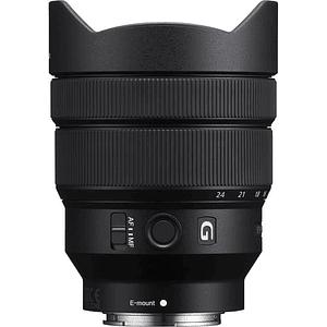 Sony FE 12-24mm F4 G / SEL1224G