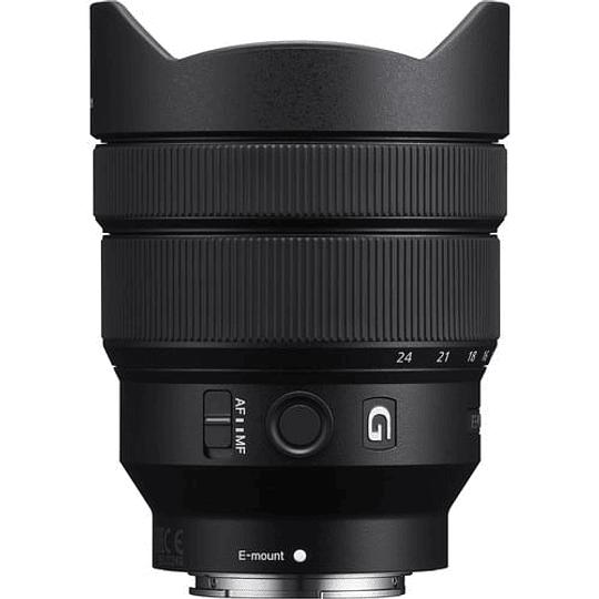 Sony FE 12-24mm F4 G / SEL1224G - Image 1