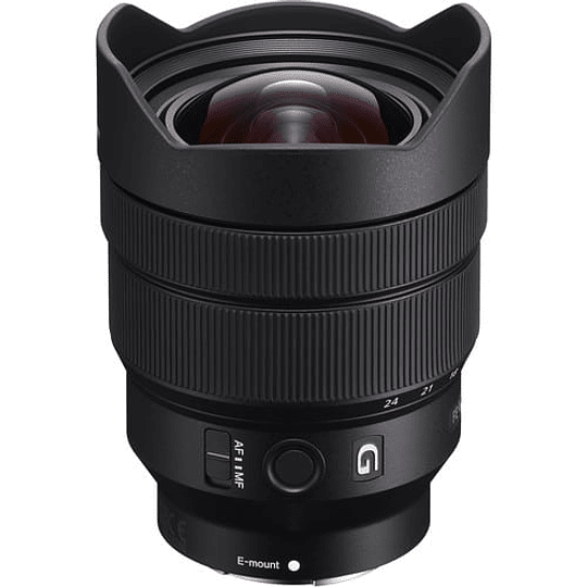 Sony FE 12-24mm F4 G / SEL1224G - Image 2