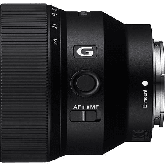 Sony FE 12-24mm F4 G / SEL1224G - Image 4