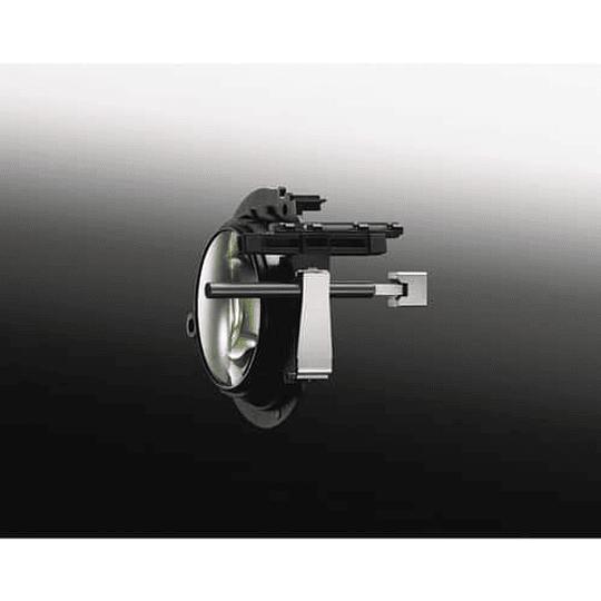 Sony FE 90mm F2.8 Macro G OSS / SEL90M28G - Image 3