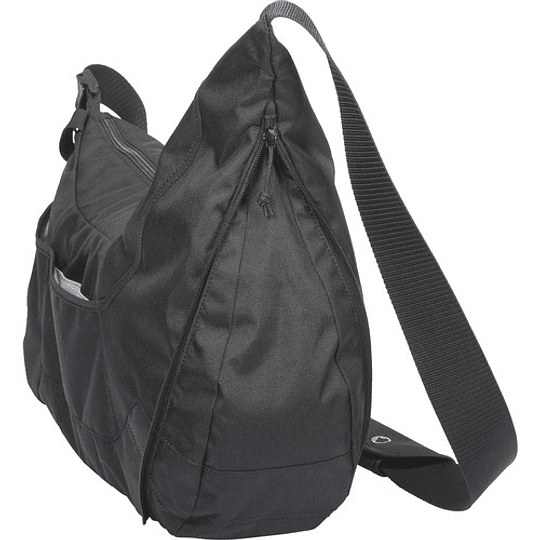 Lowepro Passport Sling III (Black) - Image 2