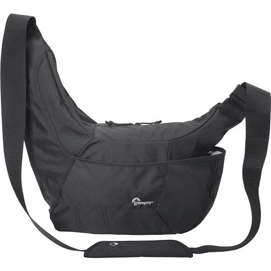 Lowepro Passport Sling III (Black) - Image 1