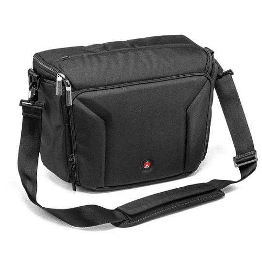 Manfrotto MB MP-SB-40BB Pro Shoulder Bag 40 - Image 1