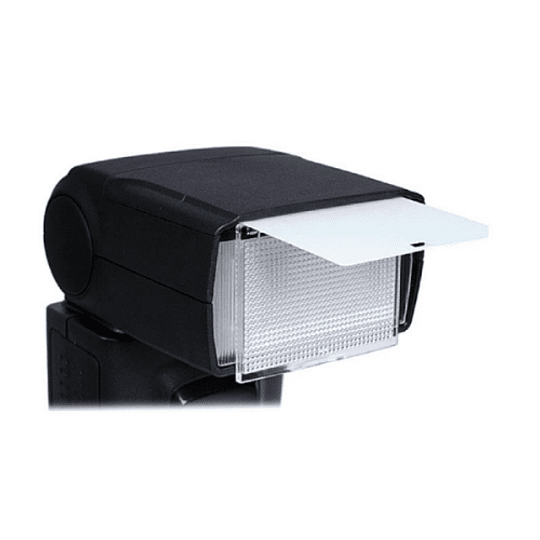 Godox TT560II Thinklite Wireless 433MHz Flash Speedlite Universal - Image 4