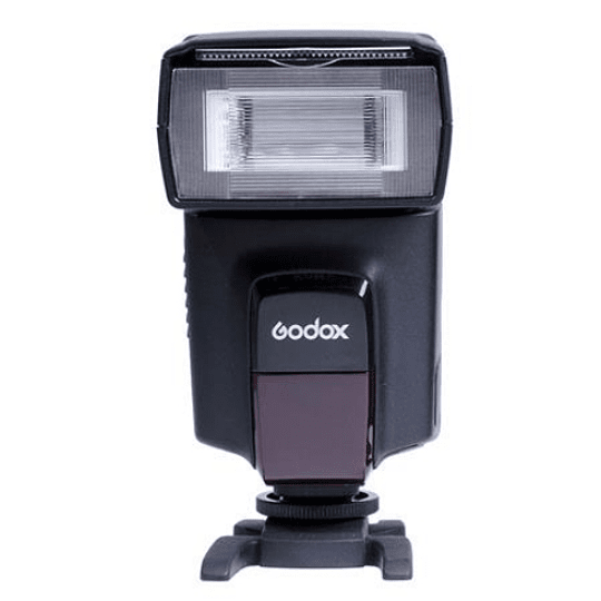 Godox TT560II Thinklite Wireless 433MHz Flash Speedlite Universal - Image 5