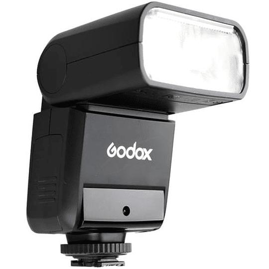 Godox TT350S Mini Thinklite TTL Para Sony - Image 2