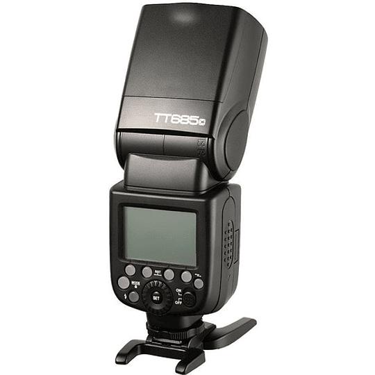 Godox TT685C Thinklite TTL Flash para Canon - Image 2