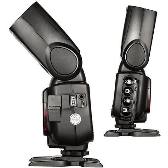 Godox TT685C Thinklite TTL Flash para Canon - Image 7