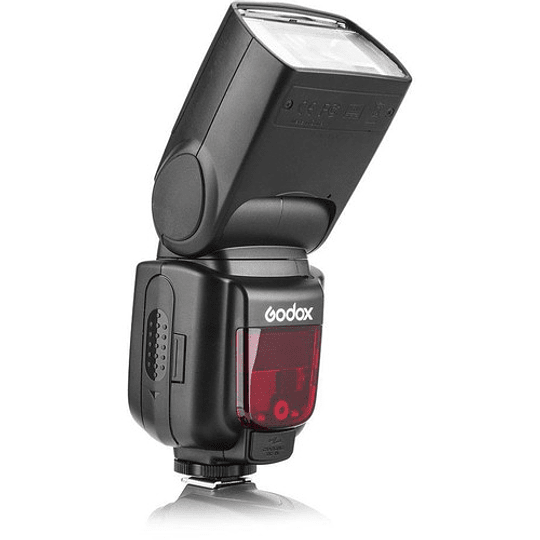 Godox TT685N Thinklite TTL Flash para Nikon - Image 4