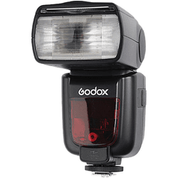 Godox TT685S Thinklite TTL Flash para Sony