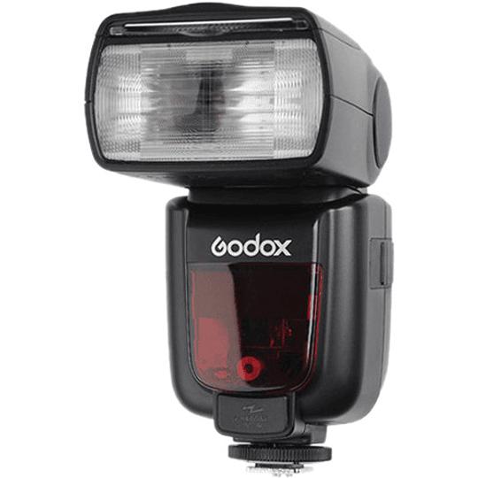 Godox TT685S Thinklite TTL Flash para Sony - Image 1