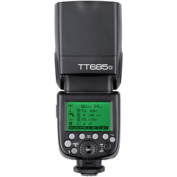 Godox TT685O Thinklite TTL Flash para Olympus / Panasonic