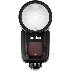 Godox V1N Flash para Nikon