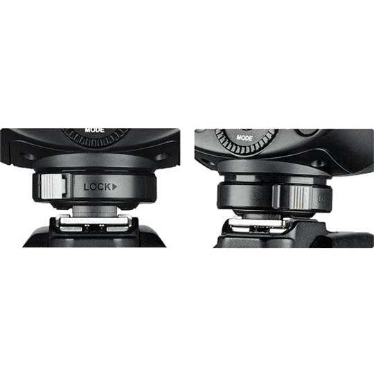 Godox V1N Flash para Nikon - Image 6