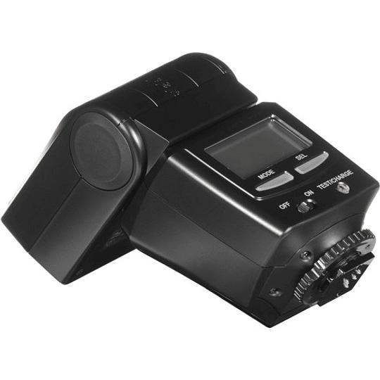 FUJIFILM EF-42 Flash - Image 6