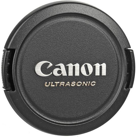 Canon Lente EF-S 10-22mm f/3.5-4.5 USM - Image 3