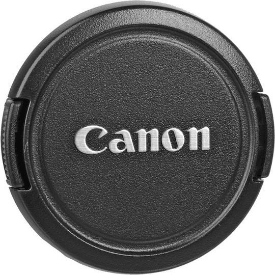Lente Canon EF 75-300mm f/4-5.6 III - Image 4