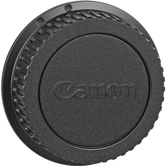 Lente Canon EF 75-300mm f/4-5.6 III - Image 5
