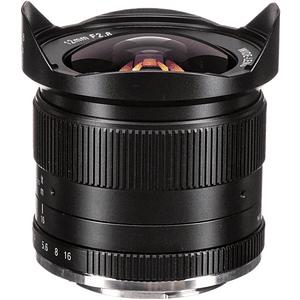 7artisans Photoelectric 12mm f/2.8 Lente para Fujifilm X