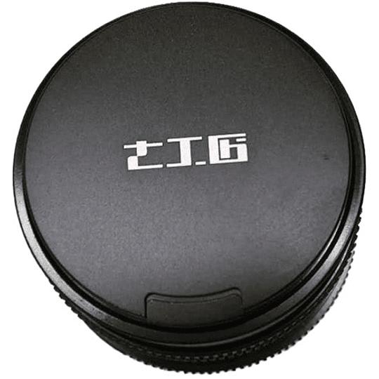 7Artisans Photoelectric 35mm f/2.0 Lente para Sony E - Image 4