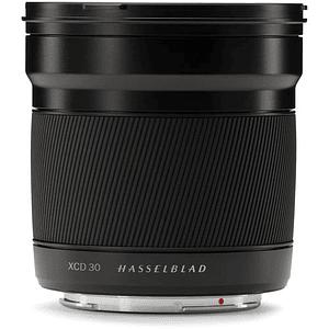 Hasselblad Lente XCD 30mm f/3,5