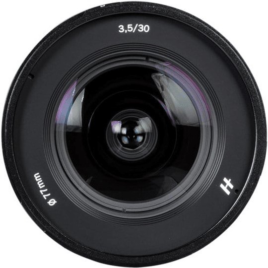 Hasselblad Lente XCD 30mm f/3,5 - Image 2