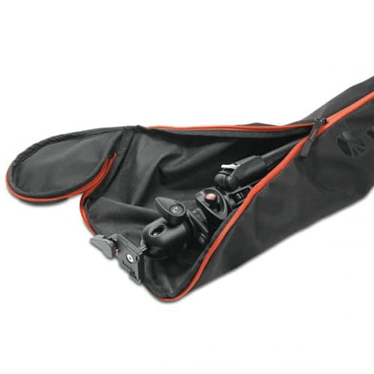 Manfrotto MBAG70N Bolso Sin Acolchado Para Trípodes de 70cm - Image 1