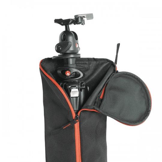 Manfrotto MBAG70N Bolso Sin Acolchado Para Trípodes de 70cm - Image 2