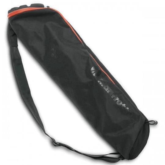 Manfrotto MBAG70N Bolso Sin Acolchado Para Trípodes de 70cm - Image 3