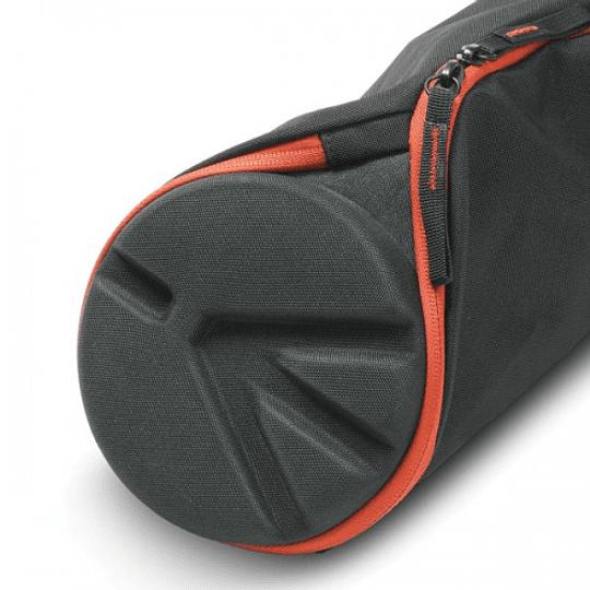 Manfrotto MBAG70N Bolso Sin Acolchado Para Trípodes de 70cm - Image 4